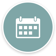 Scheduling Appointments Icon